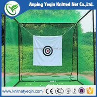 "Caiton""Mini high quality golf chipping nets,Golf practice net"