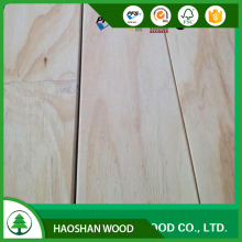Factory supply directly lvl scaffolding wood plank used for construction