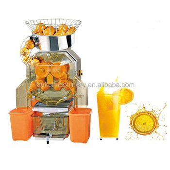 Good quality Orange juicer machine Orange juicer orange juicer Commercial orange juicer machine electric orange juicer