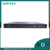 SOFTEL GPON OLT Professional Telecommunications Equipment