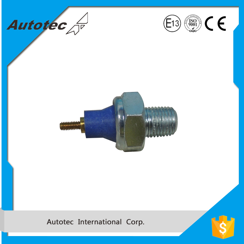 Professional team auto srt 4 oil pressure sensor