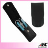 Beauty Care Girls Eyebrow Tweezer Kit