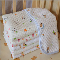 Baby Muslin nishiki cloth diapers pad, alva cloth diapers pad