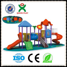 large outdoor playground/playground store/animal theme outdoor playground