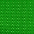 hot sell small stud anti-slip rubber flooring mat