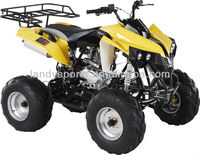 250cc quad bike four wheelers gas motorcycle (LD-ATV005)
