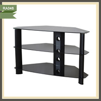 italian design modern tv stand lcd tv stand 40 inch RA046