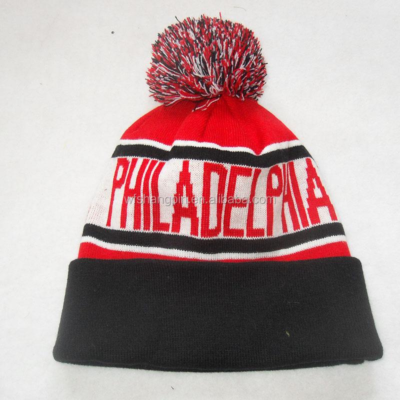 Venta al por mayor sombrero patron-Compre online los mejores ...