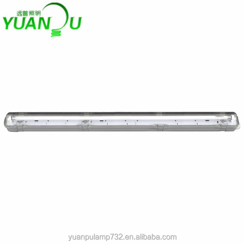 factory t5 fluorescent lamp