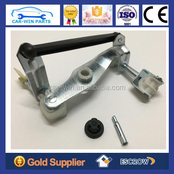 758925 758945 758947 9201029 93176772 93183155 REPAIR KIT GEAR LINKAGE FOR VAUXHALL CORSA MERIVA COMBO WITH METAL