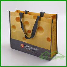 Where can i buy supermarket plastic extra large reusable shopping bags