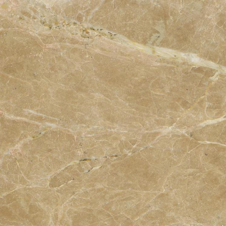 Factory direct selling high quality beige Natural Stone Emperador turkish marble with low price