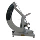 High Accuracy Elmendorf Fabric Tearing Test Equipment