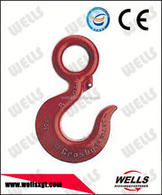 wholesale high security g80 mustad fish hook