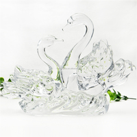 home ues decor/crystal wedding gifts for guests/birthday gift