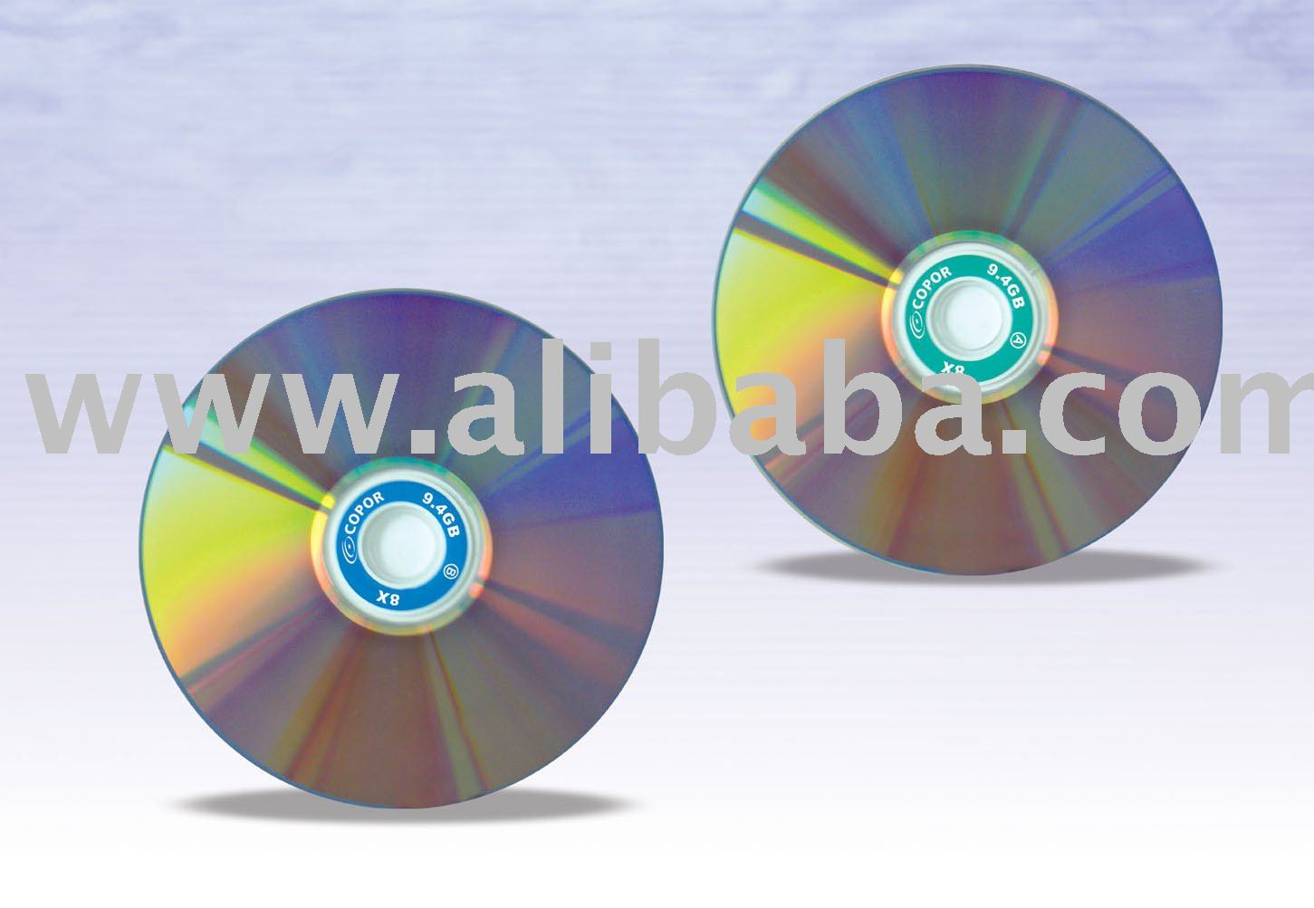 Dual Layer Dvdr 8. 5gb DVD-R dvdr,double side dvd