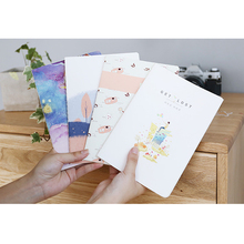 Promotional stationery products students school exercise book/Diary book