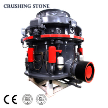 crushed stone aggregate machine price, rock crusher