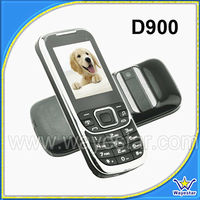 Dual Sim Celular Movil Phone