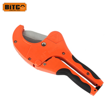 safety use Garden Bypass Pruning Shear pvc pipe cutter