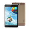 android cheap 7 inch tablet pc 3G phone call dual core wifi 512MB/8G bt