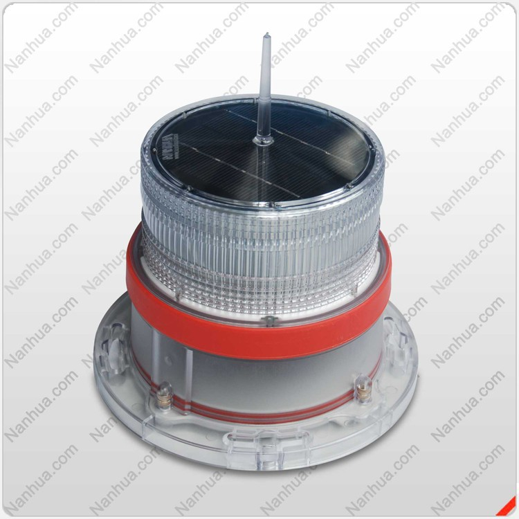 ML201A navigation light buoys/Solar Marine Navigation Light