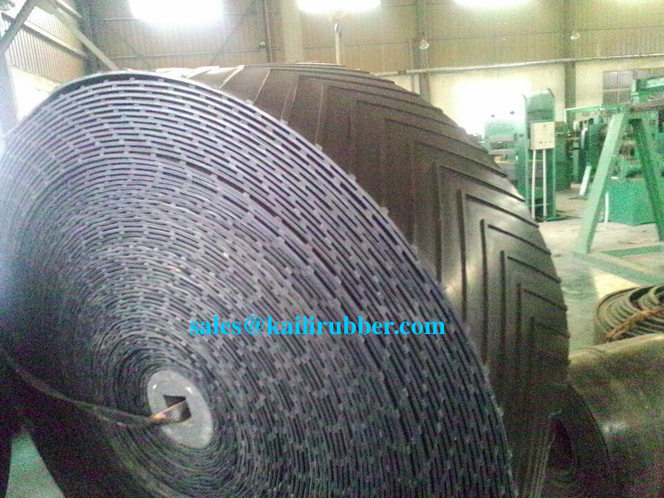 Meter Nylon Conveyor Belt 50