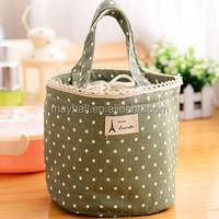 Best quality waterproof cooler tote bag