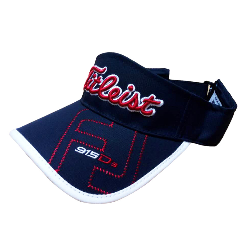 EVERIO Emboidering Logo OEM supported polyester factory price Unisex Gender and Adults Age Group baseball golf sport caps