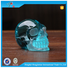 fashion crystal skull buy for special offer