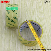 Cheap self adhesive waterproof tape