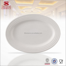 Wholesale used restaurant dinnerware, kitchen crockery catering dinner plates