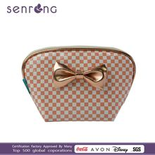 small cosmetic bag pouch cosmetic cases and bags