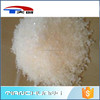 10-20 mesh Sodium Saccharin,USP/BP/EP grade food additive,offer saccharin with best price!