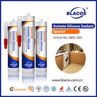 New Arrival Free Samples Accept Custom Order water tank sealant
