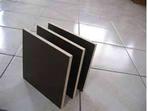 Used shuttering plywood formwork,construction formwork plywood for building materials