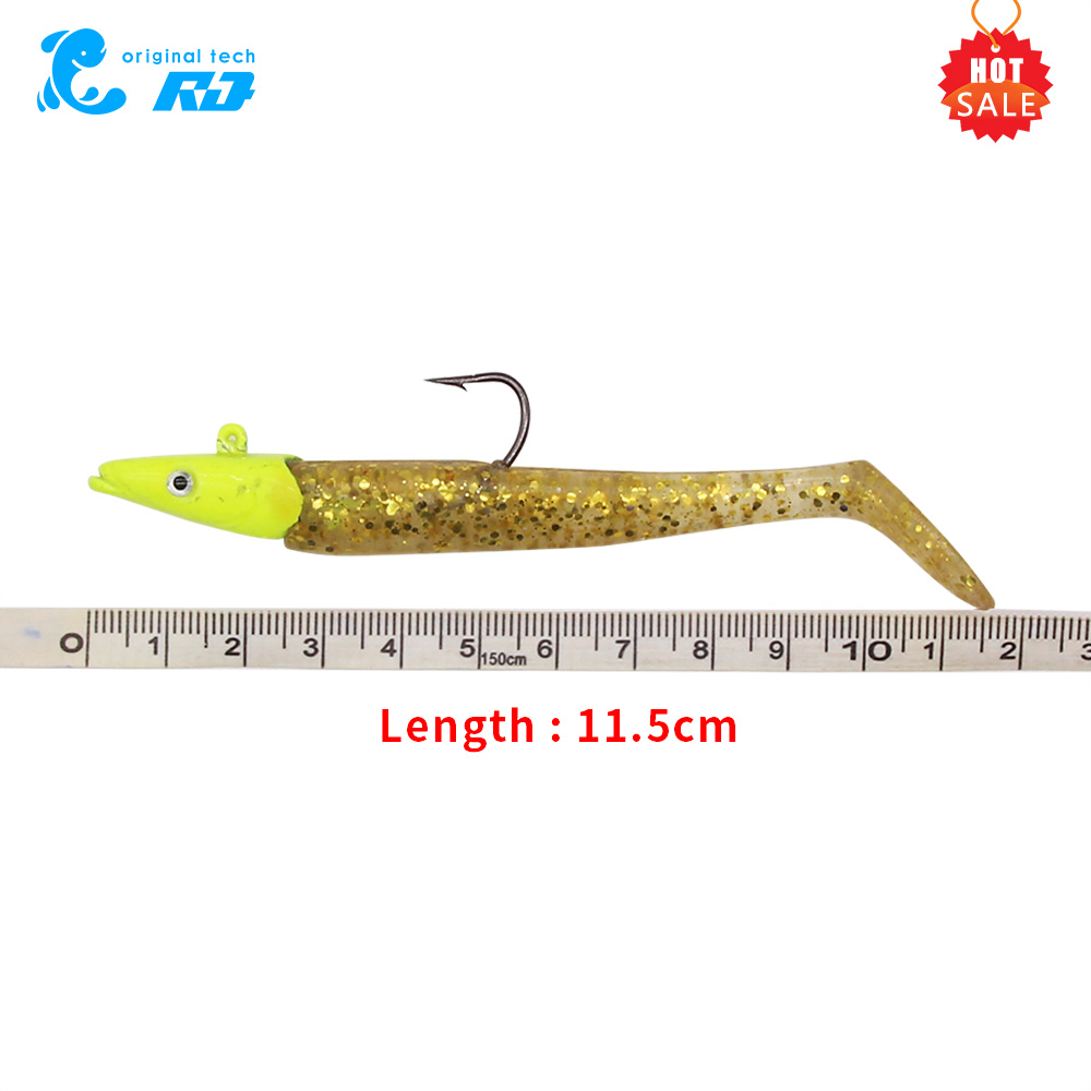 Harga Jual Umpan Pancing Laser Metal Jig With Feather 30000 Lure Kango 60gr Hijau Gid Wholesale Strongjapan Strong Head 13cm9g