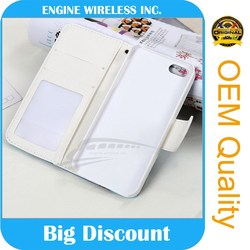 escrow service luxury aluminum case for huawei honor 6