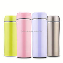 hot sale stainless steel thermos bottle,tiger vacuum flask