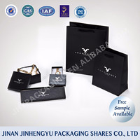 custom printed corrugated carton packaging cardboard box price