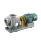 Stainless Steel Electric Centrifugal Fresh Clean Water Motor Pump Price