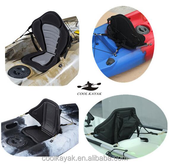 Fishing kayak accessories for sale buy kayak accessories for Cool fishing boat accessories