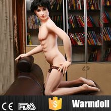Best Selling Sex Product Full Silicone Boy Sex Doll
