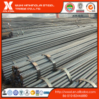 HRB335 HRB400 HRB500,deformed reinforcing steel bars,weight of reinforcing steel bars