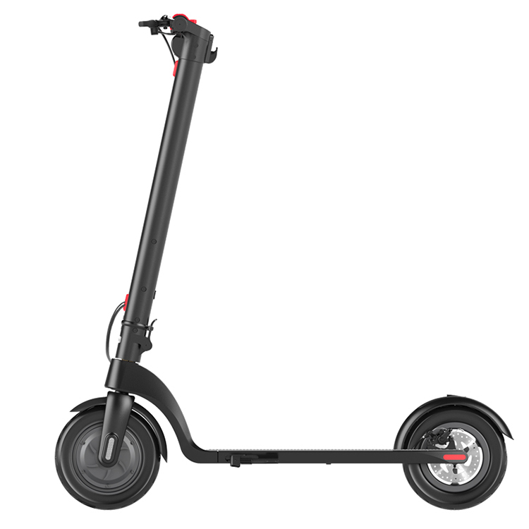 Wholesale Moped Scooter Electric Online Buy Best Moped