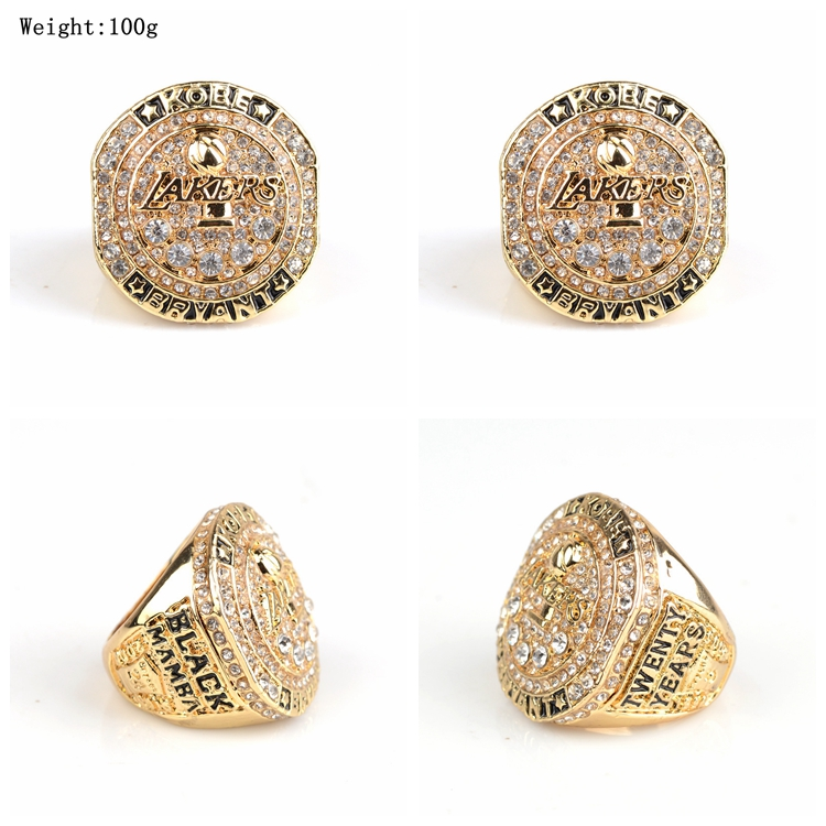 Wholesale custom replica super championship dallas cowboys rose bowl rings