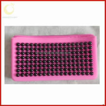 2015 good design manufactured silicone pastry bag for promotion producer