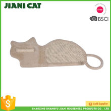 eco friendly pet products Sisal Cat Products,love love cat house cat