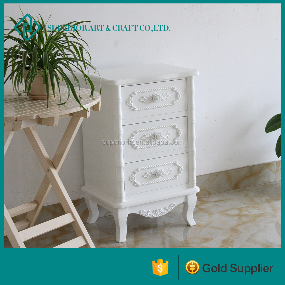 Francese disegni moderni antico riproduzione mobili camera da letto camera da letto suite id - Mobili moderni camera da letto ...