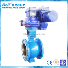 low price 3000 psi ball valve